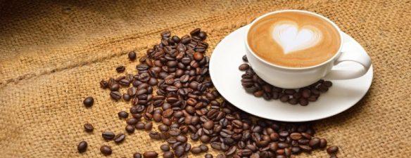 diabetes-beneficios-cafe-810x313